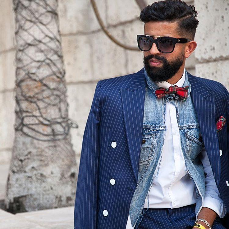 Perfectly layered rashwaaaaan mensfashion menswear suite dubaiblogger dubaifashion dubaistreetstyle streetstyledubaihellip