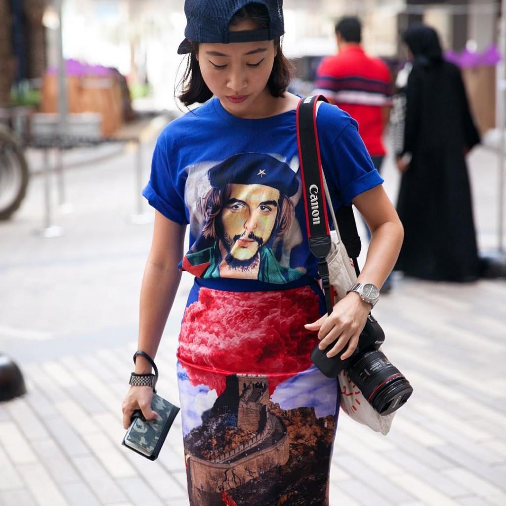 Motives dubaistreetstyle dubaiblog dubaiblogger streetwear streetstyle streetstyledubai fashion fashionblog