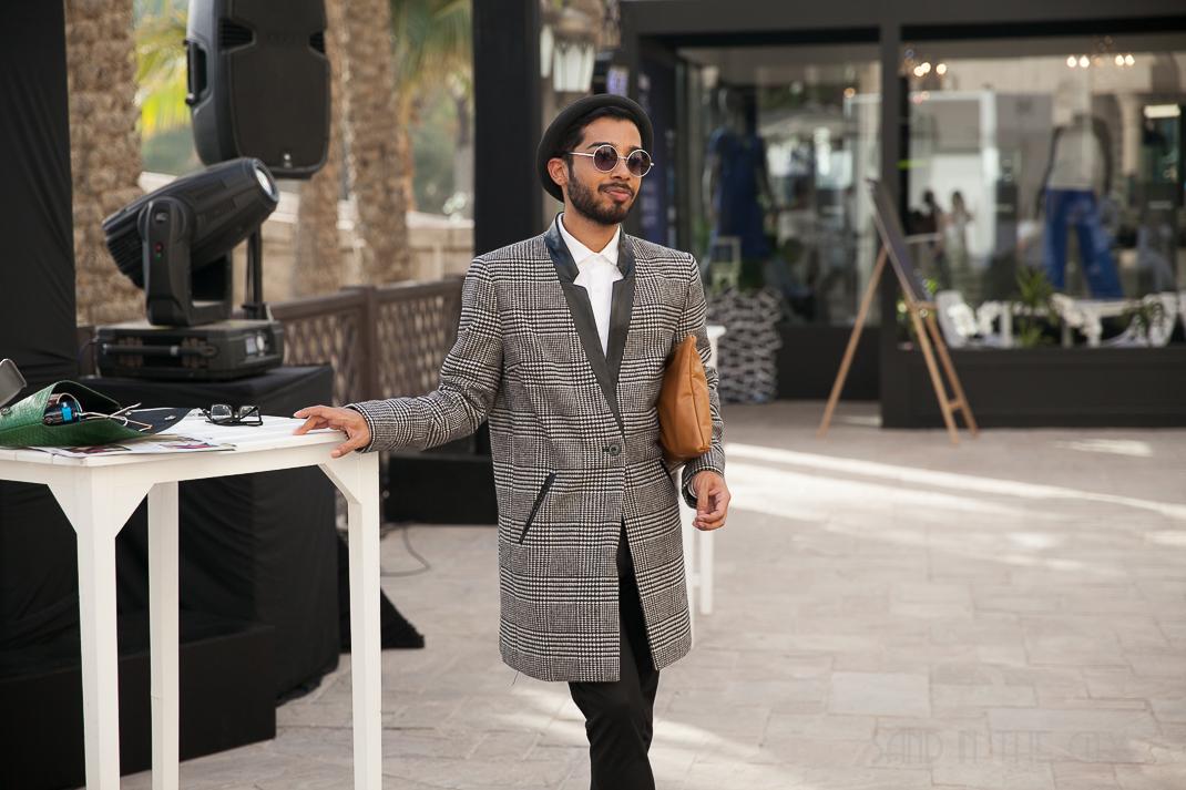 Fashion Forward Dubai 29 Sand In The City