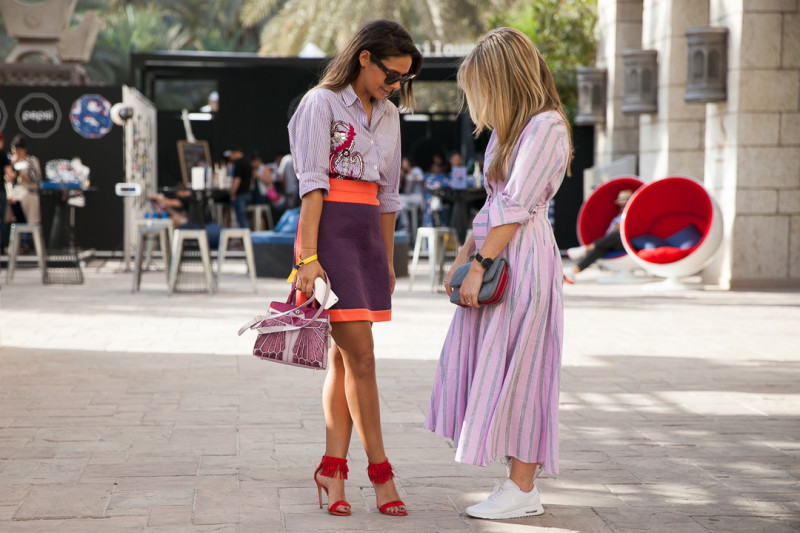 fashion forward dubai ffwd