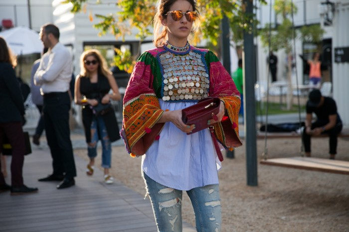 fashion forward dubai