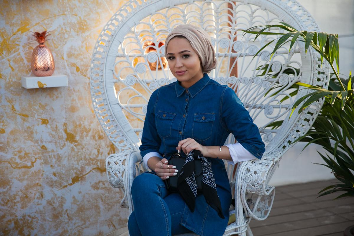 Fashion Forward Dubai-25