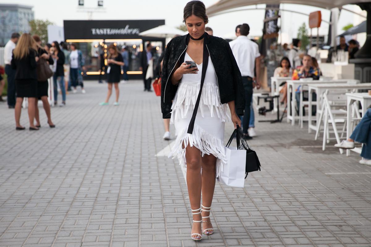 Fashion Forward Dubai-28