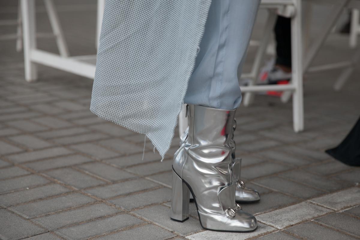 Fashion Forward Dubai-29