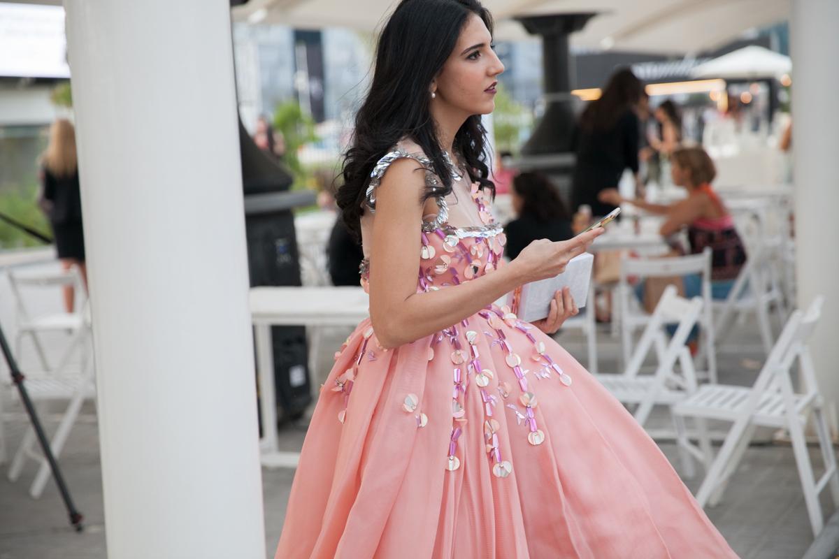Fashion Forward Dubai-31