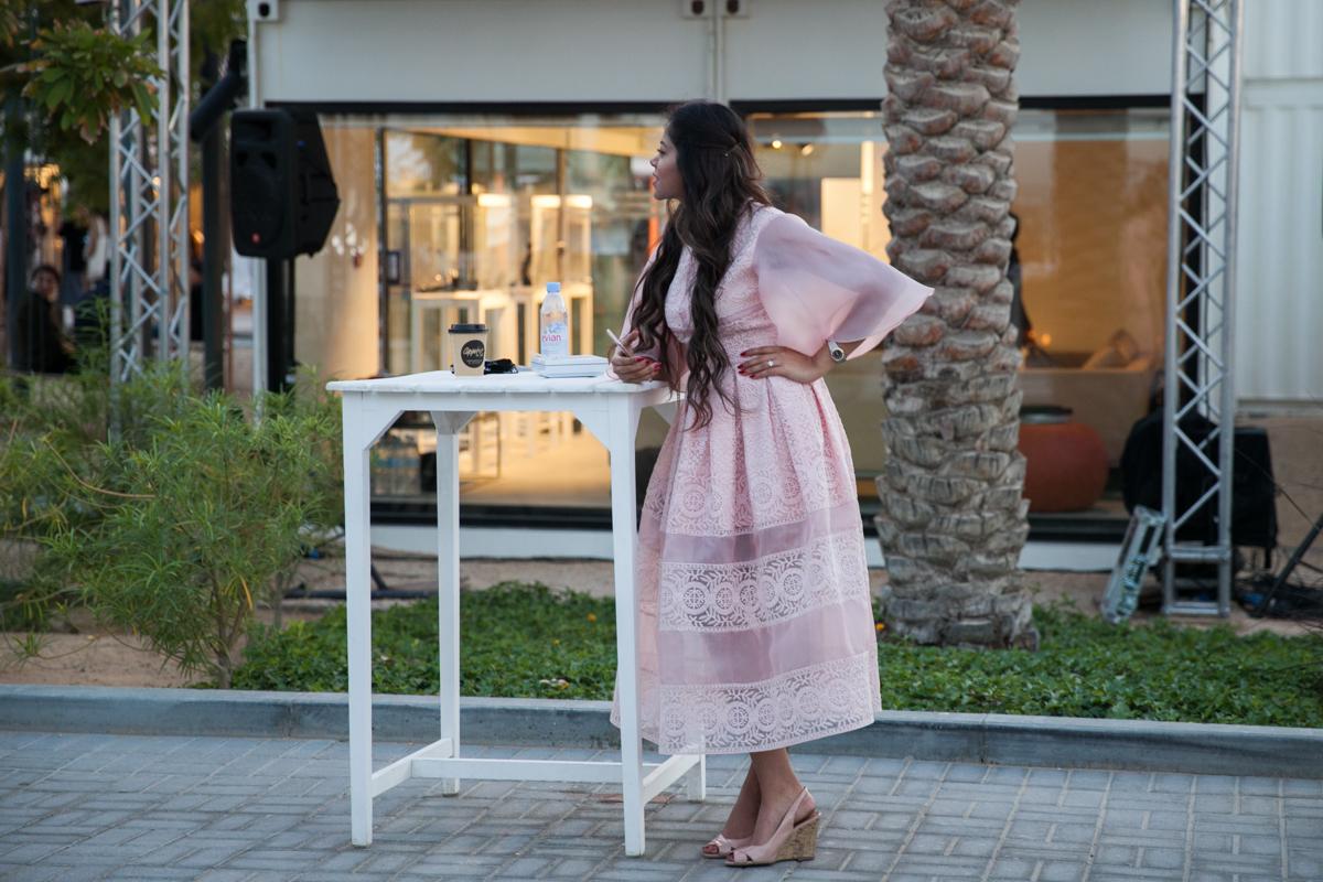 Fashion Forward Dubai-39