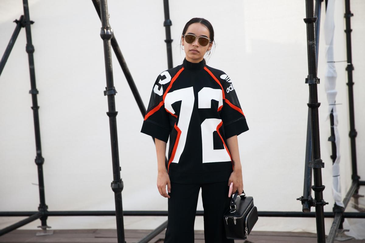 fashion forward dubai 2016 season 7
