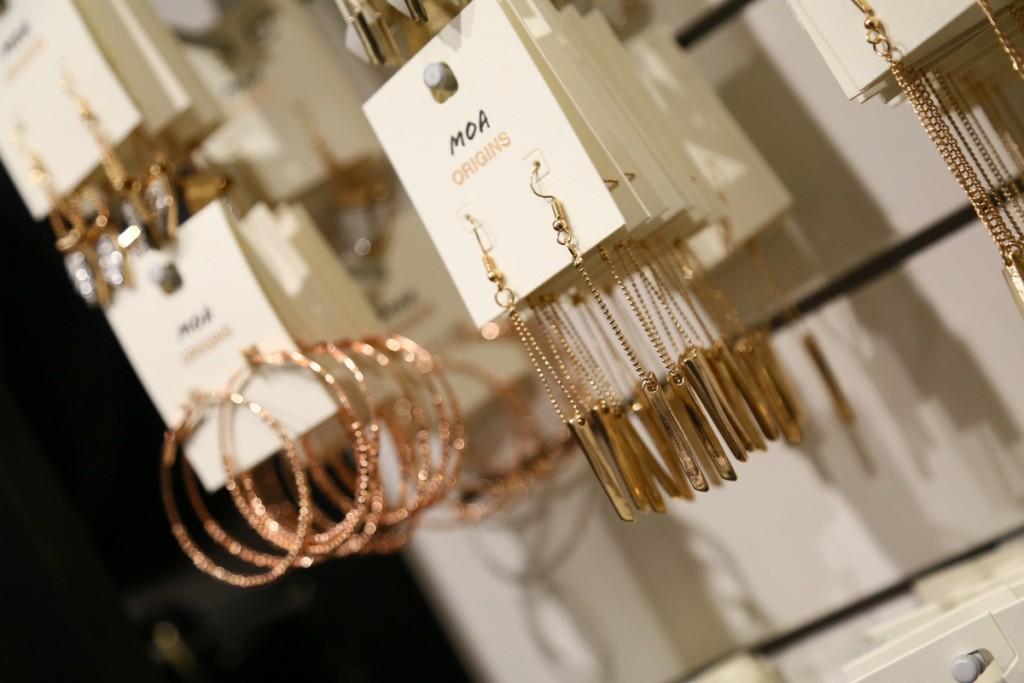 jewellery shopping dubai