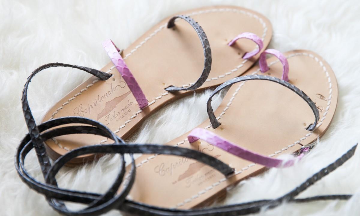 capritouch sandals dubai mall-3