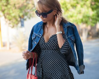 Ryana Eclecticroom dubai fashion-8