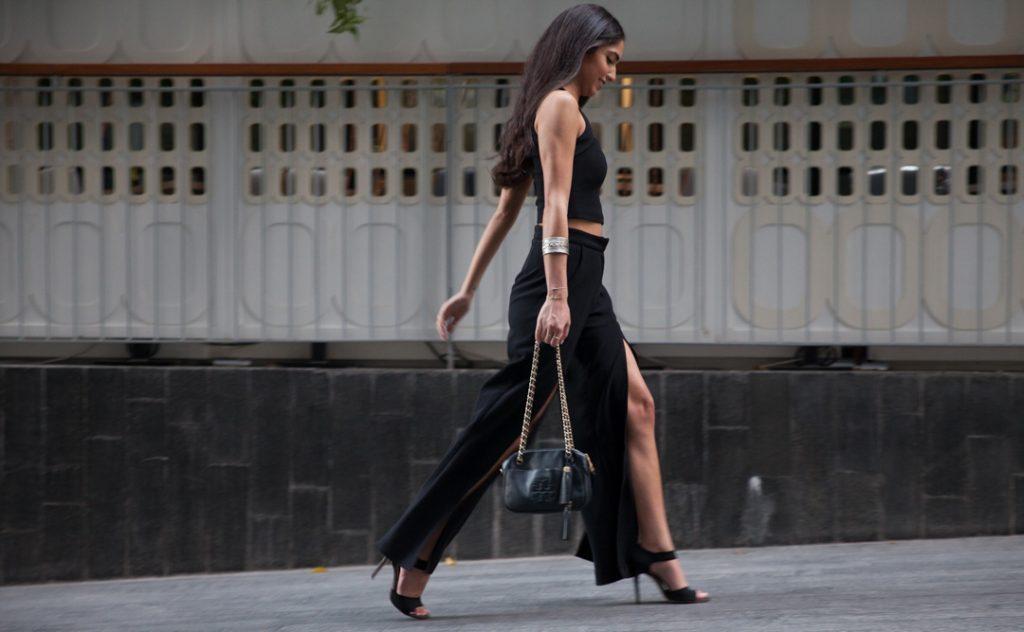 layal nader dubai fashion designer