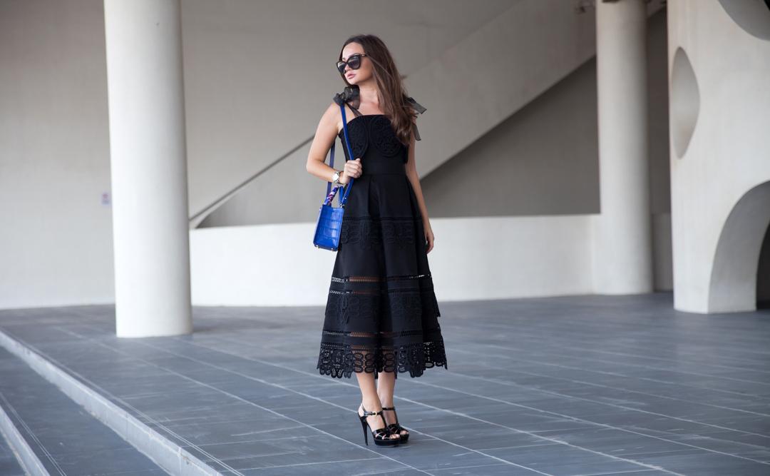 dubai street style blog