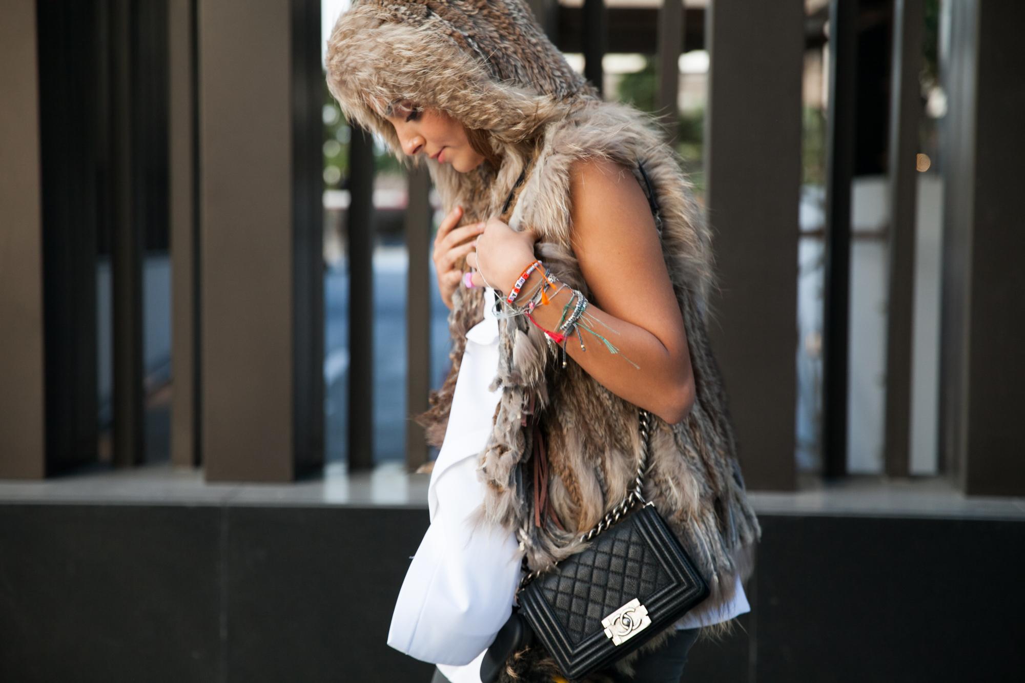 dubai winter fashion
