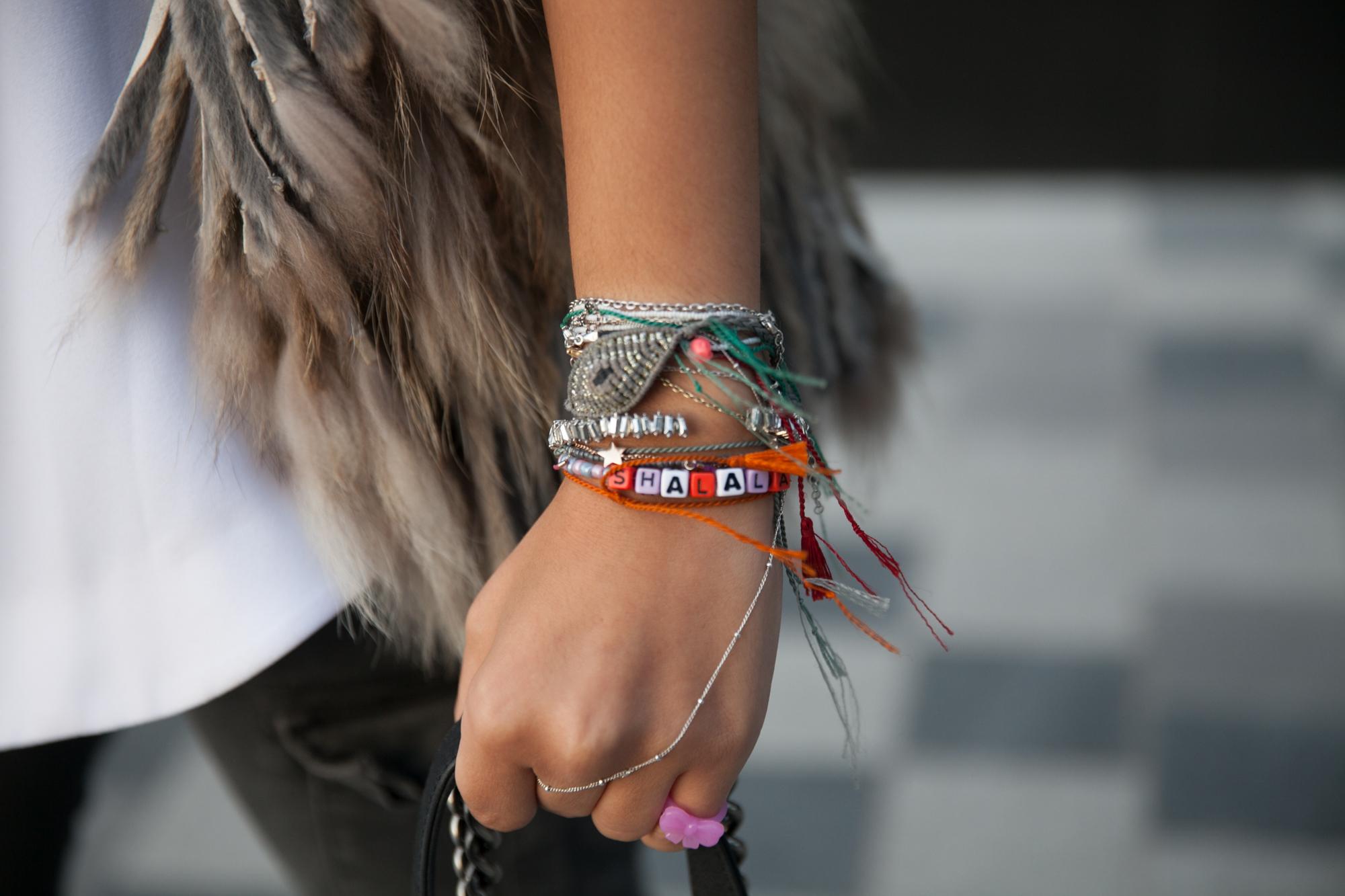 accessories dubai fashion blogger