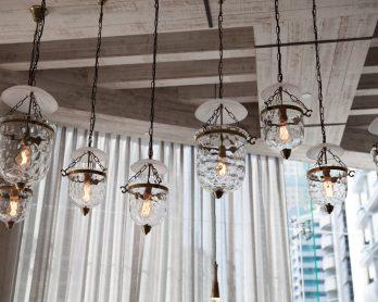 Dusit2Kenz Hotel Dubai